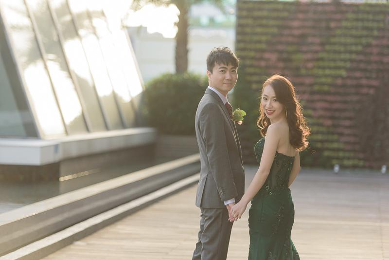 倆倆婚禮設計,芙洛麗婚宴,芙洛麗婚攝,芙洛麗,新祕mico,even more,MSC_0058