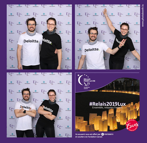 Relais2019Lux_Photobooth (613)