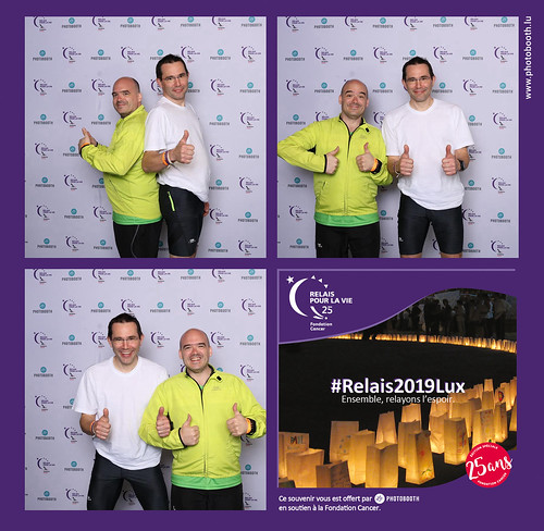 Relais2019Lux_Photobooth (1113)