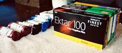 Nikon F100 Film Test Around the Burbs (brett.m.johnson) Tags: nikon f100 film test kodak 400 ultramax