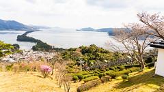 DSC01301 (Neo 's snapshots of life) Tags: japan 日本 京都 kyoto amanohashidate 天橋立 あまのはしだて sony a73 a7m3 24105 伊根