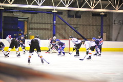 A01_1589 (DIV 2 Haskey-Limburg One) Tags: icehockey belgium eports people ice fast fun sports