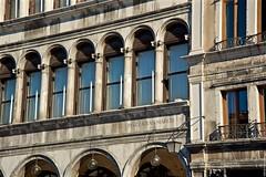 2018-06-26 at 08-17-53 (andreyshagin) Tags: venice venezia veneto architecture andrey andrew trip travel town tradition d750 daylight nikon night low lowlight italy