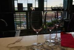 #WineTasting with #Friends (Σταύρος) Tags: fairfield vineyard winery silhouette twowineglasses wineglasses wineglass windowview window winetasting friends kalifornien californië kalifornia καλιφόρνια カリフォルニア州 캘리포니아 주 cali californie california northerncalifornia カリフォルニア 加州 калифорния แคลิฟอร์เนีย norcal كاليفورنيا