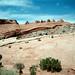 Arches National Park (circa June 1996)