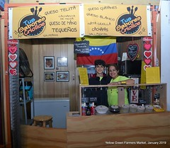 034-49384939_2187034768006750_6766201167841067008_o (YellowGreenFarmersMarket) Tags: farmersmarket florida fortlauderdale fresh food fruit fl floridabeach freshandhearty fruits fortlauderdalefl aventura art bakery cutfruit craft coralsprings daviefl daniabeachfl davie dania eat empenadas vegetables realfood pembrookpines weston yellowgreenfarmersmarket pembrokepinesfl jewelry pet restaurant real westonfl westpalmbeach beach goodfood gifts greens hollywoodfl hollywoodflorida homesteadfl homesteadflorida hallandalebeach homestead hallandale miamibeach juice juicing market olives miami miramar miamigardens miamilakes miamifl nogmo organic southfl coopercity oaklandpark salads smoothies sofl sunrise tasty tapas vegetable z