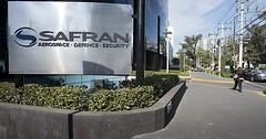 Campagne de Recrutement Safran Engineering (dreamjobma) Tags: 012019 a la une automobile et aéronautique casablanca ingénieurs logistique supply chain qualité emploi recrutement recouvrement safran maroc recrute