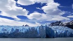 traumhaft schön..... (marionkaminski) Tags: chile chili südamerika southamerica patagonien greygletscher glacier glaciar landschaft landscape paisaje paysage paesaggio eis ice blau blue patagonia panasonic lumixfz1000 glaciargrey lagogrey amériquedelsud wolken clouds nubes nuages himmel sky ciel cielo iceland