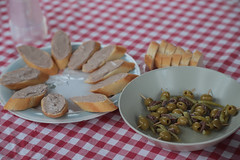 Mercado de San Antón, Amurrio 2019 #DePaseoConLarri #Flickr -2 (Jose Asensio Larrinaga (Larri) Larri1276) Tags: mercadodesanantón 2019 turismo ferias productosvascos feriadeproductosagricolas alimentos amurrio arabaálava álava araba basquecountry euskalherria eh tradiciones