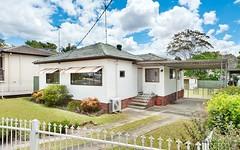 17 Faulkner Street, Old Toongabbie NSW