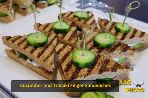 "Cucumber Finger Sandwiches • <a style=""font-size:0.8em;"" href=""http://www.flickr.com/photos/159796538@N03/40034466153/"" target=""_blank"">View on Flickr</a>"