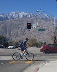 February 07, 2019 (91) (gaymay) Tags: california desert gay love palmsprings riversidecounty coachellavalley sonorandesert bike bicycle riding