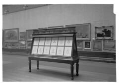 Birmingham Museum and Art Gallery (Birmingham Museum and Art Gallery) Tags: birminghammuseumandartgallery victorian museum art gallery birmingham archive historic photographs