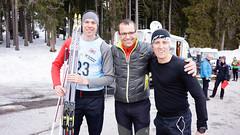 2019-02-24_10.skitrilogie_011 (scmittersill) Tags: skitrilogie ski alpin abfahrt langlauf skitouren passthurn loipenflitzer