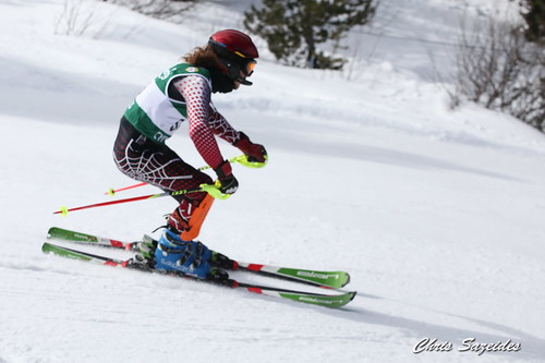 Alpine Races I & II Feb 2019 2_54
