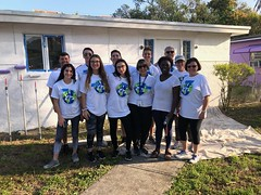 """Lori Sklar Mitzvah Day 2019 • <a style=""""font-size:0.8em;"""" href=""""http://www.flickr.com/photos/76341308@N05/40263832673/"""" target=""""_blank"""">View on Flickr</a>"""
