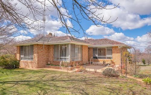 2 Rowan St, Orange NSW 2800