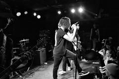 (jennasyko) Tags: chainreaction metalcore metal photographer photography concertphotography concert concertphotographer