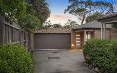 6/93 Herbert Street, Mornington VIC
