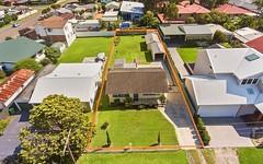 52 McLachlan Avenue, Long Jetty NSW