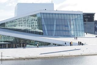 Opera Oslo_3180073