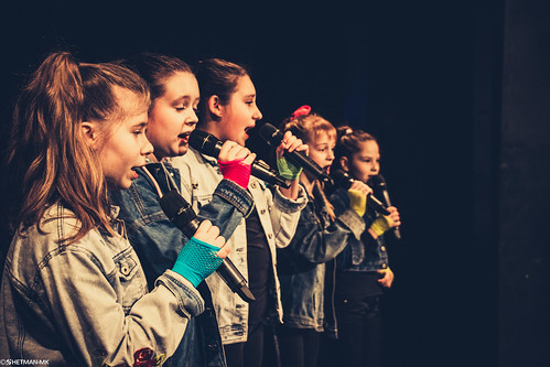 Dzień Talentów MDK-52