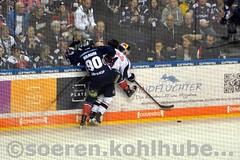 DSC_7381 (Sören Kohlhuber) Tags: eisbärenberlin dynamo eishockey red bull münchen del playoff