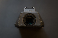 DSC08313 (NewScreenName4Me) Tags: 4sale contax 645af mediumformat film