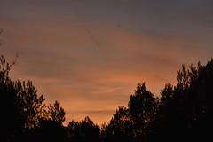 Cantallops (esta_ahi) Tags: cantallops atardecer capvespre cel cielo sky avinyonet penedès barcelona spain españa испания