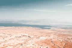 Dead Sea, Israel (patrickpavlis) Tags: traveling travel israel desert jerusalem vlog blogger slovakia fotograf photographer filmmaker lumix gh4 patrik pavlis