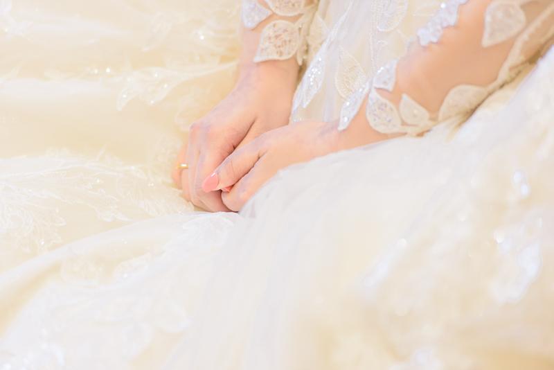 40540920753_a9c02fb944_o- 婚攝小寶,婚攝,婚禮攝影, 婚禮紀錄,寶寶寫真, 孕婦寫真,海外婚紗婚禮攝影, 自助婚紗, 婚紗攝影, 婚攝推薦, 婚紗攝影推薦, 孕婦寫真, 孕婦寫真推薦, 台北孕婦寫真, 宜蘭孕婦寫真, 台中孕婦寫真, 高雄孕婦寫真,台北自助婚紗, 宜蘭自助婚紗, 台中自助婚紗, 高雄自助, 海外自助婚紗, 台北婚攝, 孕婦寫真, 孕婦照, 台中婚禮紀錄, 婚攝小寶,婚攝,婚禮攝影, 婚禮紀錄,寶寶寫真, 孕婦寫真,海外婚紗婚禮攝影, 自助婚紗, 婚紗攝影, 婚攝推薦, 婚紗攝影推薦, 孕婦寫真, 孕婦寫真推薦, 台北孕婦寫真, 宜蘭孕婦寫真, 台中孕婦寫真, 高雄孕婦寫真,台北自助婚紗, 宜蘭自助婚紗, 台中自助婚紗, 高雄自助, 海外自助婚紗, 台北婚攝, 孕婦寫真, 孕婦照, 台中婚禮紀錄, 婚攝小寶,婚攝,婚禮攝影, 婚禮紀錄,寶寶寫真, 孕婦寫真,海外婚紗婚禮攝影, 自助婚紗, 婚紗攝影, 婚攝推薦, 婚紗攝影推薦, 孕婦寫真, 孕婦寫真推薦, 台北孕婦寫真, 宜蘭孕婦寫真, 台中孕婦寫真, 高雄孕婦寫真,台北自助婚紗, 宜蘭自助婚紗, 台中自助婚紗, 高雄自助, 海外自助婚紗, 台北婚攝, 孕婦寫真, 孕婦照, 台中婚禮紀錄,, 海外婚禮攝影, 海島婚禮, 峇里島婚攝, 寒舍艾美婚攝, 東方文華婚攝, 君悅酒店婚攝,  萬豪酒店婚攝, 君品酒店婚攝, 翡麗詩莊園婚攝, 翰品婚攝, 顏氏牧場婚攝, 晶華酒店婚攝, 林酒店婚攝, 君品婚攝, 君悅婚攝, 翡麗詩婚禮攝影, 翡麗詩婚禮攝影, 文華東方婚攝