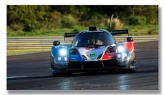 Ultimate Cup Series - Ligier JSP3 LMP3 (P.J.V Martins Photography) Tags: ligier jsp3 circuitodoestoril motorsport motorsports racetrack racingcar track racing racingdriver car racecar carro autoracing autodromo estoril portugal