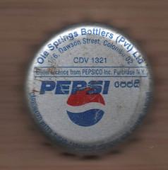 Sri Lanka P (2).jpg (danielcoronas10) Tags: 1321 as0ps147 bottlers c0c0c0 colombo crpsn034 ole pepsi pepsico springs