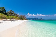 Koh Poda (grzegorzmielczarek) Tags: aonang kohpoda krabi thailand amphoemueangkrabi th