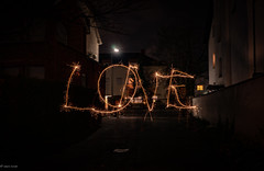 Love... (hobbit68) Tags: love frankfurt fechenheim