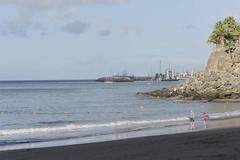 Taurito, Gran Canaria (Meindert Mulder) Tags: canarias grancanaria taurito playataurito travel outdoor sea atlanticocean d3100