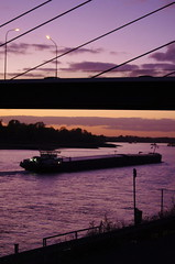 08 Dusseldorf octobre 2018 - le Rhin (paspog) Tags: dusseldorf düsseldorf allemagne germany deutschland octobre october oktober 2018 fleuve river fluss rhein rhin rhine