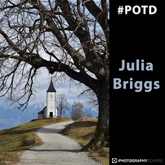 #POTD Julia Briggs (iPhotographyCourse) Tags: church landscapes landscape tree framing potd adventure holiday travelphotography training trees travel travelagent travelguide path leading lines iphotography photographytutorial photographer photography photoshop photomanipulation photo photographygame photographycompetition photographyblog photographyclass photographytips photocourse camera newphotographer newbie