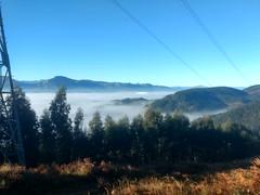 El valle (eitb.eus) Tags: eitbcom 36585 g1 tiemponaturaleza tiempon2018 monte bizkaia berriz jesúsgarcía