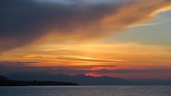 Cefalu (ow54) Tags: cefalu sicilia sicily sizilien evening italien italy italia litalia mittelmeer mediterranean sonnenuntergang sunset europa europe eu