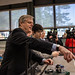"""At Shawsheen Tech, Governor Baker announces $3.3 million in Skills Capital Grants 01.17.19 • <a style=""""font-size:0.8em;"""" href=""""http://www.flickr.com/photos/28232089@N04/45866058735/"""" target=""""_blank"""">View on Flickr</a>"""