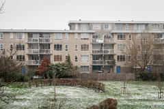 2019-01-22-10h55m22.IMG_3386 (A.J. Haverkamp) Tags: canonefm1855f3556isstmlens sneeuw snow thenetherlands amsterdam