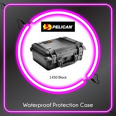 Pelican Gun Cases Manila (cobankiat hardware) Tags: rifle cases gun ban 2019 comelec election armalite philippines shotgun shooting holster