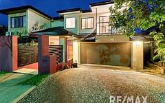 51 Othello Avenue, Rosemeadow NSW