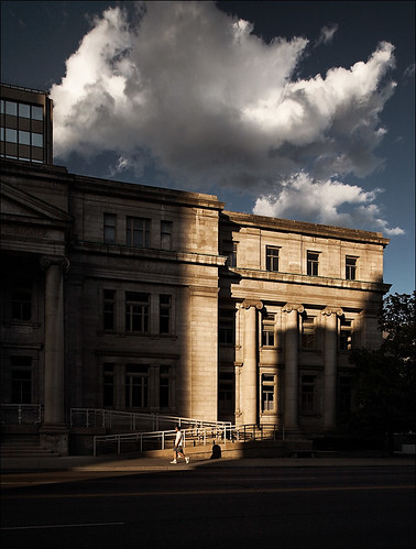 light-shaft_queenspark_man_clouds_8773065501_o