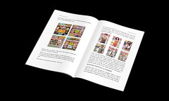 Sell Like Crazy (hammadkhalid8) Tags: bookdesign interiordesign pages pagedesign formatting kindle ebook epub print colorful moderndesign classic professionalbookdesigner