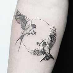 95+ Beautiful Bird T (TattooForAWeek) Tags: 95 beautiful bird t tattooforaweek temporary tattoos wicker furniture paradise outdoor