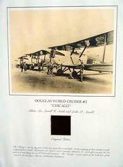 AZ Grand Canyon Air Museum (317) (Beadmanhere) Tags: arizona grand canyon air museum military force