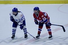 fullsizeoutput_ed (c.szto) Tags: les canadiennes womens hockey cwhl toronto furies