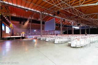 2019_01_23_VIE_Lux & Lauris_Rinderhalle (12).jpg